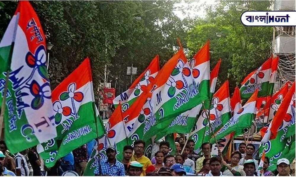 tmc 9 Bangla Hunt Bengali News