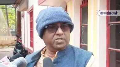 Photo of 'ওঁর জন্যই বিজেপি ছেড়ে সবাই তৃণমূলে আসবে', BJP-র বড় এক নেতাকে কটাক্ষ সুনীল মণ্ডলের
