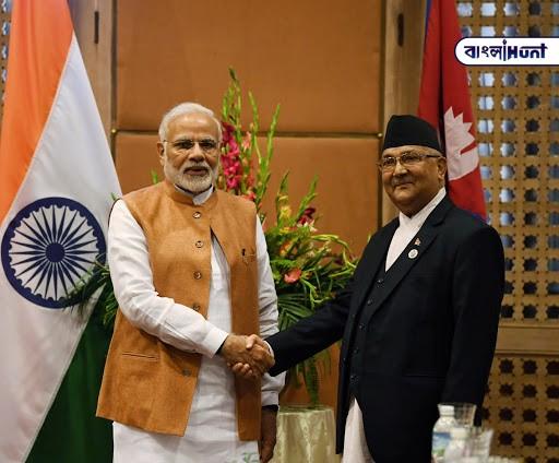 unnamed 71 Bangla Hunt Bengali News