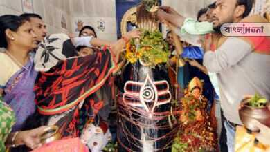 Photo of প্রতি সোমবার শিব পুজোর সময় মেনে চলুন এই সকল বিশেষ নিয়ম, সংসারে ফিরবে সুখ আনন্দ
