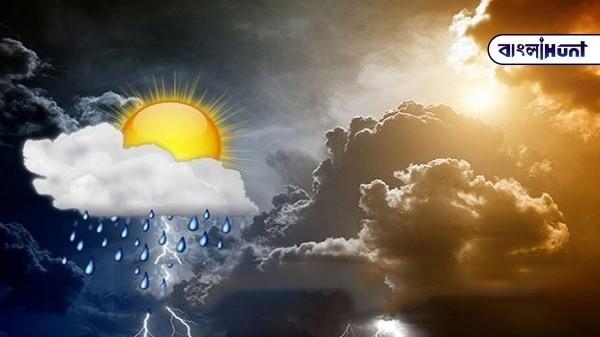 weather 1907270303 1907270622 Bangla Hunt Bengali News