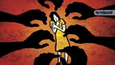 Photo of ফের উত্তরবঙ্গে অত্যাচারিত কিশোরী, জোর করে নগ্ন ভিডিও ভাইরাল করার অভিযোগ